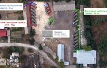 """Путин не сможет это отрицать: показаны веские доказательства обстрелов """"ихтамнетами"""" РФ позиций АТО на Мариупольском направлении"""