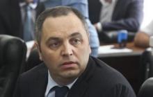 Портнов получил еще один удар от команды Порошенко: юрист теперь не знает, что сказать в ответ