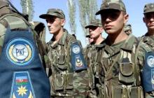 Турция и Азербайджан отправляют свои армии к границе Армении: до начала военного мероприятия остались сутки