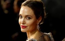 Дочь Джоли Шайло официально стала мальчиком и сменила имя: как теперь выглядит ребенок