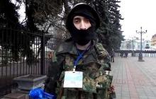"""Харьковский суд """"дал команду"""" - Топаз будет сидеть еще 60 дней"""