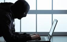 СБУ разоблачила хакеров, наворовавших более 12 миллионов с чужих банковских карт