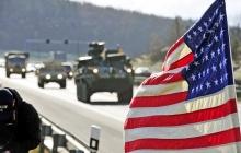 НАТО вслед за США обратился к РФ с важным требованием по Украине