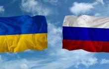 """Сколько украинцев считают россиян """"братьями"""" - соцопрос"""