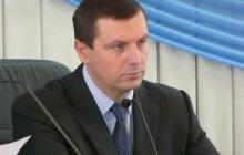 ГПУ просит ВР разрешить задержание и арест нардепа, звавшего Путина на Донбасс: названо имя