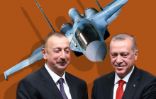 """Азербайджан и Турция """"ударили"""" по России - Кремль готовит ответ, видео"""