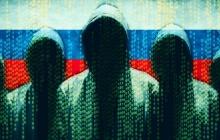 У Путина готовятся к атаке в Украине: хакеры РФ заразили 500 тыс. компьютеров по всему миру - Reuters