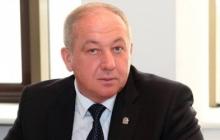 Александр Кихтенко: Донбасс – это Украина
