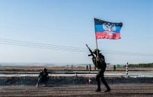 "Словакия объявила ""войну"" боевикам на Донбассе – подробности"