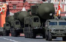 Человечество на пороге ядерной войны: в ООН сделали тревожное заявление - все очень плохо