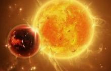 Нибиру перед концом света 14 сентября устроит Ад: человечество обречено, мы все погибнем - ученые