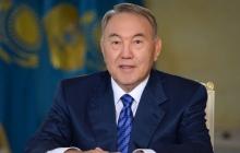 В Украине ответили Назарбаеву на предложение устроить переговоры по Донбассу в Астане