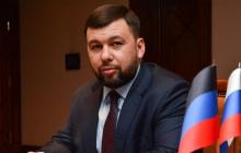 """Пушилин во время карантина проведет массовый """"военный парад"""": """"Такого в Донецке еще не было"""""""