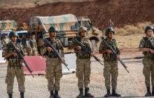 Войска Турции уже у границы с Сирией: Эрдоган может вступить в войну с союзником Путина Асадом – Reuters
