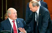Беларусь нашла замену российской нефти в Европе - план Москвы на Союзное государство срывается