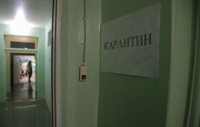 Коронавирус в Черкасской области, статистика на 4 апреля: вирус обнаружили и у умершего гражданина США
