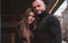 После 10 дней борьбы с коронавирусом не стало Дмитрия Стужука, украинского блогера-миллионника