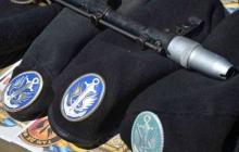 Сослуживцы признались, почему убили четырех морских пехотинцев на Донбассе: у Луценко рассказали о деталях расследования
