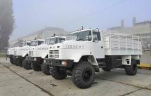 В сторону Донбасса направляются грузовики ООН: что происходит