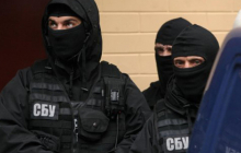 """Обыски уже в домах журналистов """"1+1"""": Лещенко сказал, что СБУ ищет на """"плюсах"""""""
