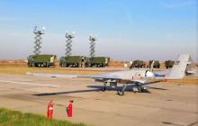 Генштаб раскрыл детали испытания БПЛА Bayraktar TB2, победивших армию Асада и Кремля