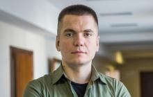 Усик поддержал Ломаченко после травли: волонтер ВСУ Дейнега ответил резко сразу обоим