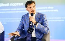 """Гончарук заинтриговал смелой инициативой Украины по Черному и Балтийскому морю: """"Уже все началось"""""""