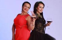 Убийство Надежды Головач и ее дочери Юлии Зайковой: полиция Киева раскрыла детали голливудской спецоперации