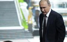 Путин публично признался, что президент Порошенко ему не по зубам: хозяин Кремля сделал заявление - подробности