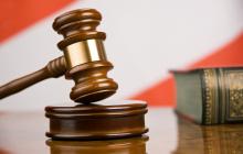 Внезапно уволен скандальный глава Окружного админсуда Киева Вовк: судья впервые прокомментировал отставку