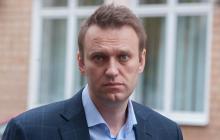 """Отравление Навального: врачи клиники """"Шарите"""" вывели политика из состояния комы"""
