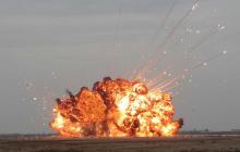 """В Турции подорван газопровод, идущий из Ирана, - подача """"голубого топлива"""" приостановлена, детали"""
