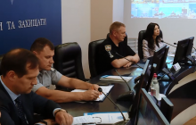 Нацгвардия - на улицу: появились первые детали нововведения от МВД