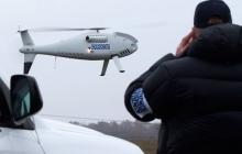 """Оккупанты разгромили дрон ОБСЕ и пытаются """"свалить"""" все на ВСУ - над версией Марочко хохочут даже сепаратисты"""