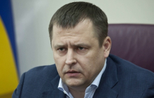 """Мэр Днепра Филатов обратился к Коломойскому: """"Завтра будет ответ, и да, я своего брата не убивал"""""""
