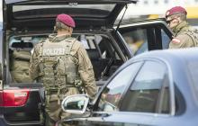 Дружбе Кремля с Австрией конец: австрийцы поймали второго за неделю российского шпиона