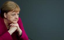 Меркель приняла решение о своем будущем на посту канцлера Германии - СМИ раскрыли детали