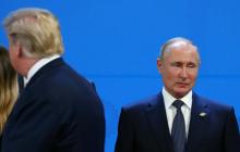 """Карикатурист Елкин высмеял позицию России и санкции против """"Северного потока 2"""": фото"""