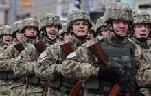 Военное положение в Украине: стало известно о больших достижениях ВСУ
