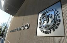 МВФ покидает Украину: неутешительные итоги для Киева