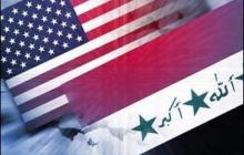Америка поздравила Ирак с уничтожением ИГИЛ: обращение Госдепа к багдадским властям