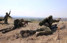 Разведение войск в Золотом: в ООС выступили с важным заявлением