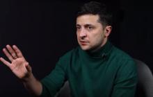 СМИ узнали, кого Зеленский назначит главой СБУ: источник назвал фамилию - кандидат уже согласился