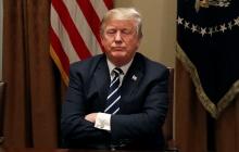 Трамп не дал допрашивать американцев, но потребовал прибыть на допрос 12 российских шпионов из ГРУ