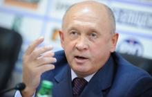 Николай Павлов: Мы проводим большую часть времени в автобусах и самолетах, разве к этому можно привыкнуть?