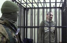 """В Луганске вынесли приговор """"шпиону НАТО"""" - версия """"МГБ"""" удивила даже сепаратистов"""