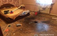В Ровненской области кинули гранату в дом депутата – подробности трагедии