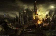 Конец света приближается: в разных концах Земли прозвучали трубные звуки апокалипсиса, люди напуганы - видео