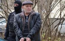 """""""Оккупанты тихо убивают крымчан"""", - Украина потребовала выпустить на волю активиста со слабым здоровьем Дегерменджи"""