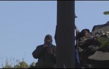 """Горсовет Одессы разрешил захват военчасти и аэродрома """"Школьный"""" - известны новые подробности инцидента на юге Украины"""